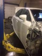 Зеркало заднего вида боковое. Lexus IS250, GSE25, GSE21 Lexus IS250 / 350, GSE21, GSE25
