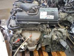 Двигатель CR12 Двигатель Nissan March 2002-2008г контрактный 62т. км