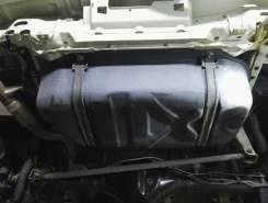 Бак топливный. Suzuki Escudo, TL52W Двигатель J20A