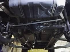 Мост. Suzuki Escudo, TL52W Двигатель J20A