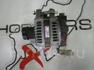 Генератор. Lexus: IS350, IS250, GS460, GS350, GS300, GS430, IS220d Двигатели: 2GRFSE, 4GRFSE, 3GRFSE