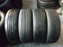 Hankook Optimo K415. Летние, 2010 год, износ: 10%, 4 шт