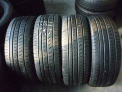 Pirelli P7. Летние, износ: 10%, 4 шт