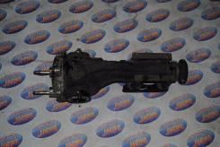 Редуктор. Subaru Forester, SG5 Двигатель EJ203