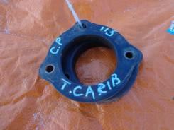 Проставка под кузов. Toyota Sprinter Carib, AE115, AE115G Двигатель 7AFE