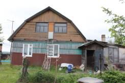 Срочно продается дом в с. Долины в Уссурийске. Улица Южная 4, р-н с. Долины, площадь дома 129 кв.м., скважина, электричество 15 кВт, отопление твердо...