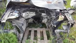 Лонжерон. Audi Q7