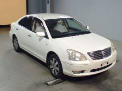 Ступица. Toyota: Wish, Opa, Caldina, Allion, Vista Ardeo, Vista, Celica, Premio, WiLL VS, Scion Двигатели: 1ZZFE, 1AZFE, 1AZFSE, 1NZFE, 3SFSE, 2ZZGE...