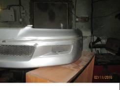 Бампер. Mitsubishi Lancer Cedia, CS2A