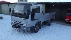 Nissan Atlas. БЕЗ Пробега по России. 4WD 2000 г. в., 3 200 куб. см., 1 500 кг.