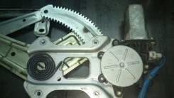 Мотор стеклоподъемника. Subaru Forester, SG5
