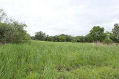 Продается земельный участок в с. Долины Уссурийск. 900 кв.м., собственность, от частного лица (собственник). Фото участка