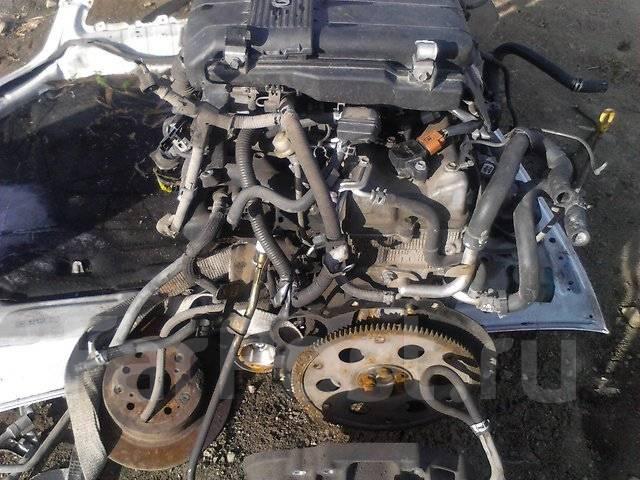 Маховик. Toyota: Altezza, Cresta, Chaser, Verossa, Mark II, Crown, Mark II Wagon Blit Двигатель 1GFE
