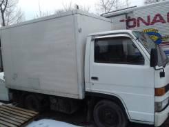 Isuzu Elf. Срочно продам грузовик!, 2 500 куб. см., 1 500 кг.
