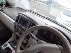 Спидометр. Suzuki Escudo, TL52W Двигатель J20A