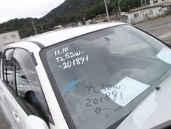Стекло лобовое. Suzuki Escudo, TL52W Двигатель J20A