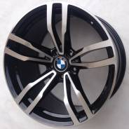 "BMW. 8.5/9.5x19"", 5x120.00, ET30/33, ЦО 72,6мм. Под заказ"