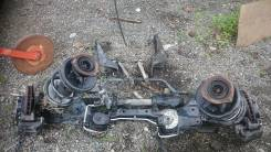 Балка. Nissan Laurel Двигатели: RB25D, RB20DT, RB20DE, RB25DE, RB20D, RB20E
