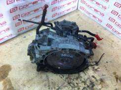 Автоматическая коробка переключения передач. Mazda Atenza, GG3S, GG3P, GY3W, GYEW, LAGY3W Двигатель L3VE