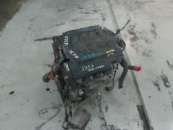 Двигатель в сборе. Honda Lagreat, RL1 Двигатель J35A