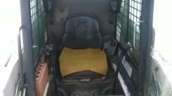 Bobcat S160. Продается bobcat, 800 кг.