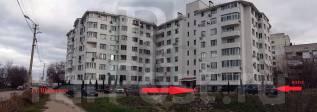 Продается многоцелевое помещение на ул. Молодых Строителей. 49,7М2. Молодых Строителей, р-н Гагаринский, 49 кв.м.