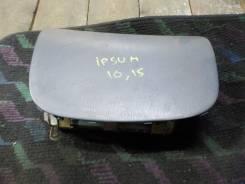 Подушка безопасности. Toyota Ipsum, SXM10, SXM10G, SXM15G, SXM15