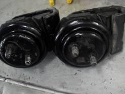 Подушка двигателя. Suzuki Escudo, TA52W, TL52 Suzuki Grand Vitara, TL52 Двигатель J20A