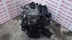 Двигатель в сборе. Toyota: Corolla, Corolla Fielder, Avensis, Premio, Corolla Runx Двигатель 4ZZFE