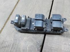 Блок управления стеклоподъемниками. Toyota Camry, ACV40