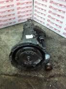 Автоматическая коробка переключения передач. Lexus IS250, GSE20 Двигатель 4GRFSE