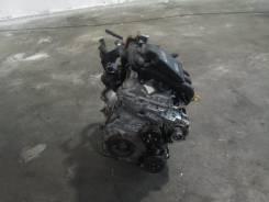 Двигатель. Nissan Micra, NK13 Nissan March, NK13 Nissan Note, E12 Двигатели: HR12DE, HR12DR, HR12DDR, HR12