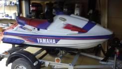 Yamaha. 105,00л.с., Год: 1995 год