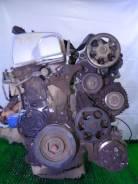 Двигатель в сборе. Honda CR-V. Под заказ