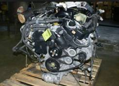 Двигатель в сборе. Toyota GS300, GRS190 Toyota Crown, GRS183 Toyota Mark X, GRX121 Lexus GS300, GRS190 Двигатель 3GRFSE