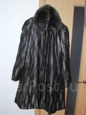 Пальто. 56