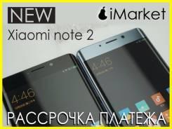Xiaomi Mi Note 2. Новый. Под заказ
