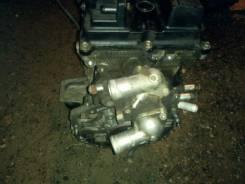 Термостат, задний MMC 4B12