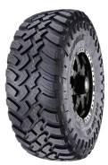 Gripmax Mud Rage M/T. Грязь MT, без износа, 4 шт