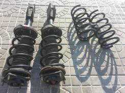Пружина подвески. Mazda MPV, LW3W, LWFW, LW5W, LWEW