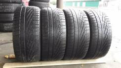 Pirelli W 210 Sottozero. Зимние, без шипов, износ: 40%, 4 шт