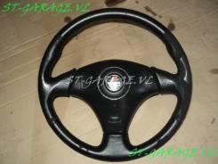 Руль. Toyota Celica, ZZT231, ZZT230