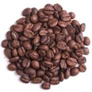 Кофе Грильяж (Лесной орех ) в зернах свежеобжаренный