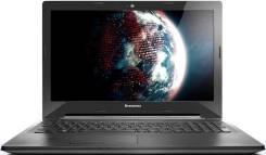 "Lenovo IdeaPad. 15.6"", ОЗУ 4096 Мб, диск 1 000 Гб, WiFi, Bluetooth"