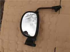 Зеркало HYUNDAI GRACE