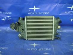 Интеркулер. Subaru Legacy B4, BL5, BL9 Subaru Legacy, BL, BP9, BP, BP5, BL9, BL5 Двигатели: EJ25, EJ255, EJ20, EJ20X, EJ20Y