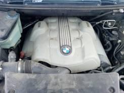 Двигатель (N62 b44a) BMW V - 4.4