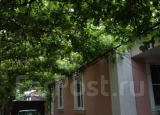 Продается дом в Анапе. Зеленая, р-н Анапский, площадь дома 61 кв.м., централизованный водопровод, электричество 15 кВт, отопление газ, от агентства н...