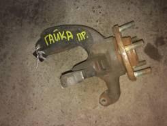 Кулак поворотный. Mazda Axela, BK3P, BK5P, BKEP Mazda Mazda3, BK Mazda Training Car, BK5P