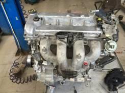 L3K9 Двигатель Mazda CX-7 2007-, 2,3 турбо-бензин, 238лс.